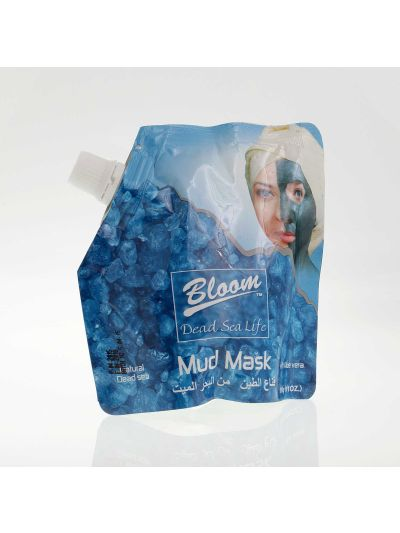 Bloom Mud Mask 300g
