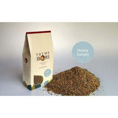 Zaatar - Hearty Delight 500gm