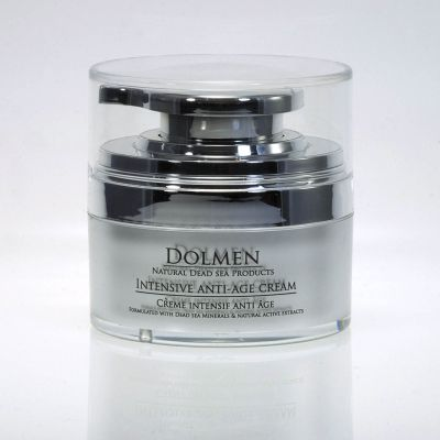 Dolmen Intensive Anti-Age Cream