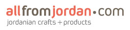 Welcome to allfromjordan.com